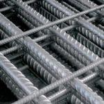 reti-strutturali